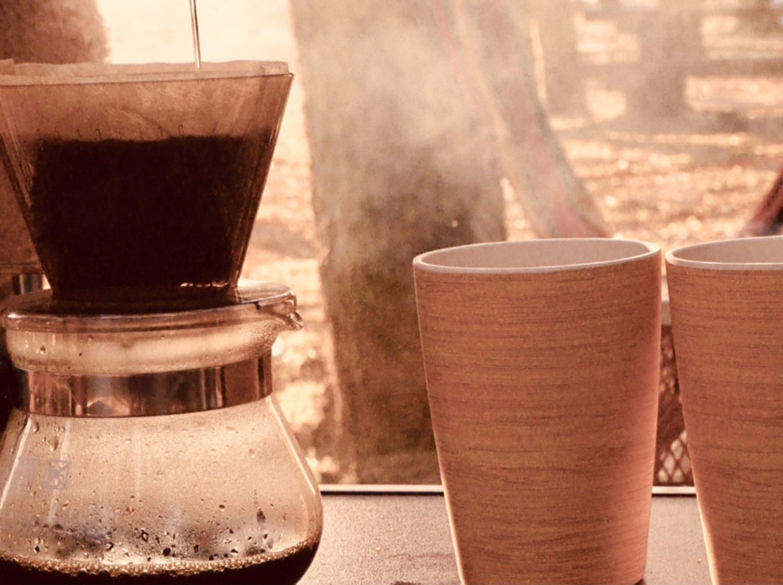 SHIMOASO  CAFE
